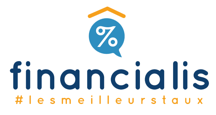 FINANCIALIS